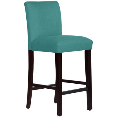 31 Bar Stool Upholstery: Laguna