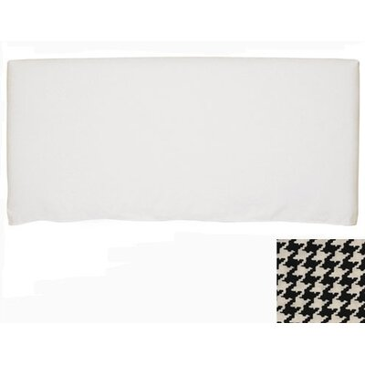 Superb Headboards Recommended Item