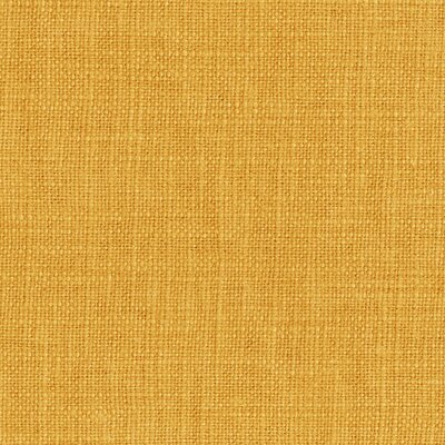 Chambers Upholstered Panel Headboard Size: Queen, Color: Linen - French Yellow
