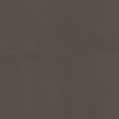 Chambers Upholstered Panel Headboard Size: King, Color: Linen - Conifer Green