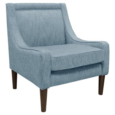 Finch Arm Chair