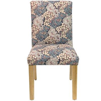 Duke Parsons Chair