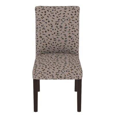Bora Bora Neo Leo Parsons Chair