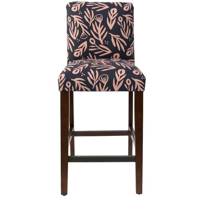 Destiney 31 Bar Stool
