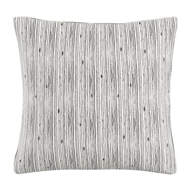Gilder Stripe Throw Pillow