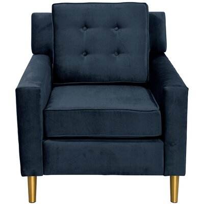 Kiran Armchair