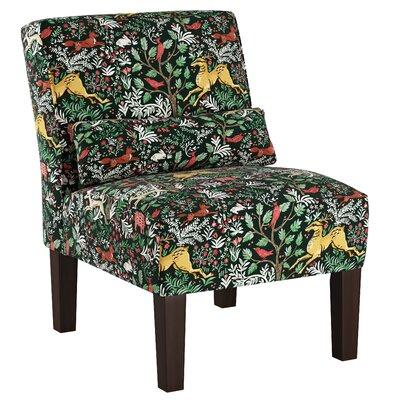 Penndel Slipper Chair