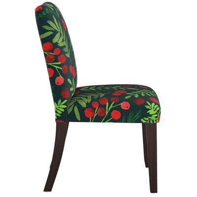 Stanhope Upholstered Dining Chair