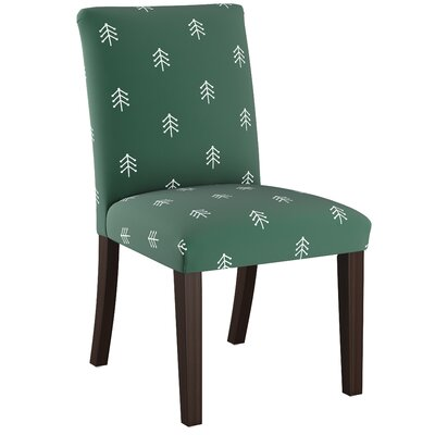 Lafon Upholstered Dining Chair