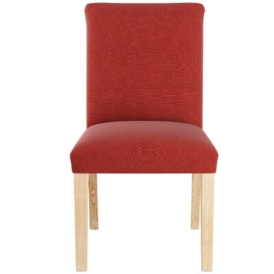Mahon Upholstered Dining Chair