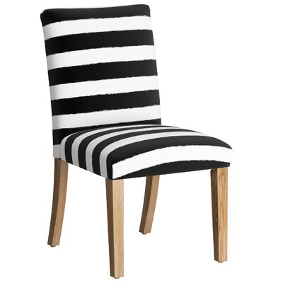 Paine Upholstered Dining Chair