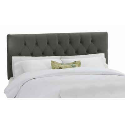 Cheap Headboards Recommended Item