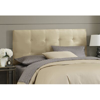 Durable Headboards Recommended Item