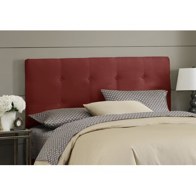 full size upholstered headboard furniture 2