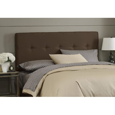 No credit financing Button Tufted Upholstered Headboard...