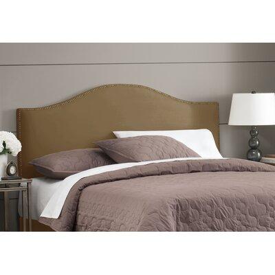 Furniture bedroom furniture king bed seagrass king - Seagrass platform bed ...