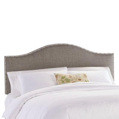 Skyline Furniture Upholstered Headboard | Wayfair