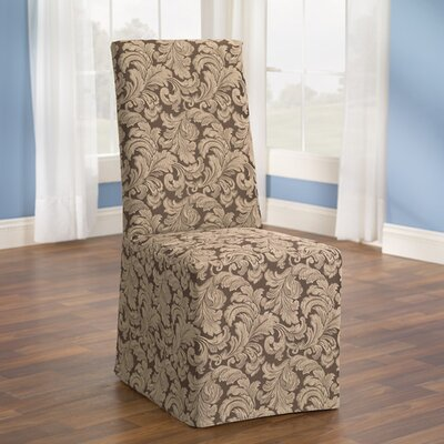 dining chair cover pattern free knitting pattern situate dining chair