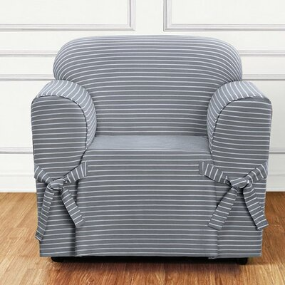 Chair Slipcover