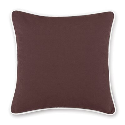 Monaco Tailored Wing T-Cushion Slipcover