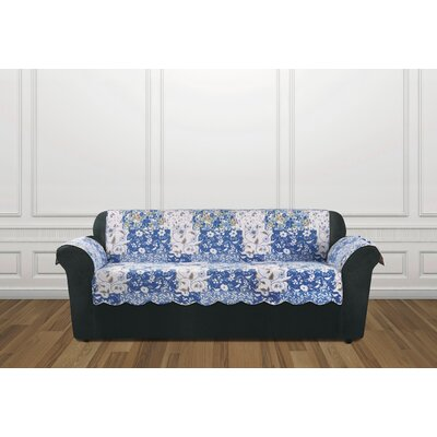 Heirloom Sofa Slipcover