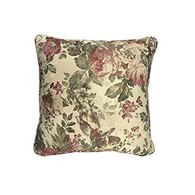 Chloe Shell Pillow Slipcover