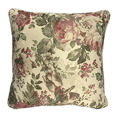 Chloe Shell Box Pillow Cover