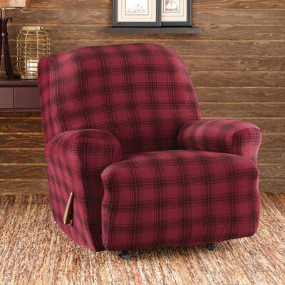 DINING CHAIR COVER PATTERN | Chair Pads U0026 Cushions