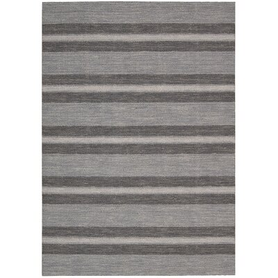 Manford Area Rug Rug Size: Rectangle 3