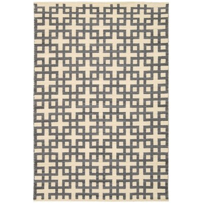 Barclay Butera Intermix Area Rug