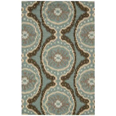 Ampur Area Rug