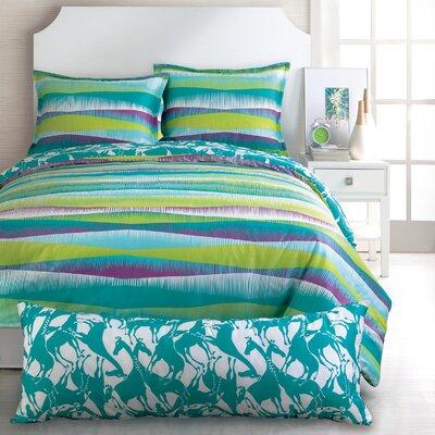 Vista Comforter Set Size: Twin