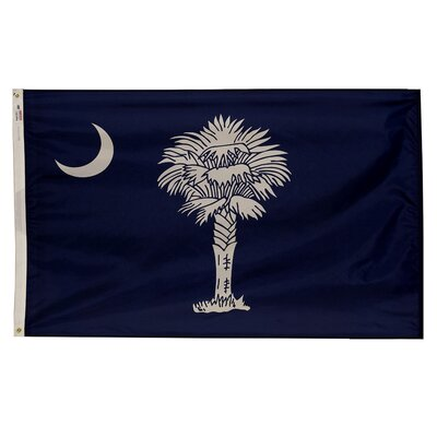 Carolina Forge Furniture on Valley Forge Flag South Carolina State Flag   35232400