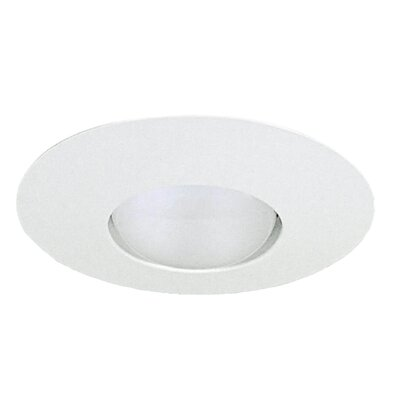 Open 6 Recessed Trim (Set of 3)