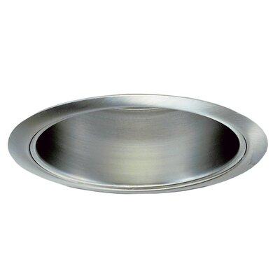 Reflector Cone 6 Recessed Trim