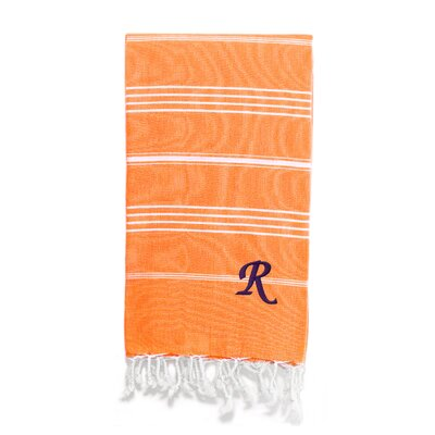 Prado Pestemal Bath Towel