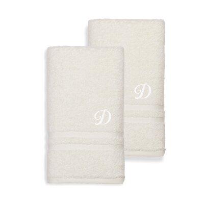 Denzi Hand Towel