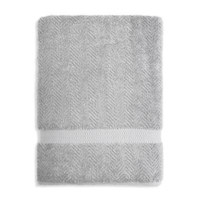 Spilsby Bath Sheet