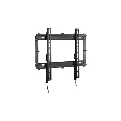 Large Fixed Universal Wall Mount for 26 - 42 Screens