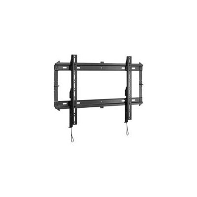 Large Tilting Universal Wall Mount for 32 - 52 Screen