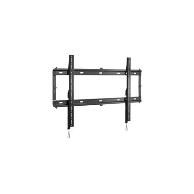 Medium Fixed Universal Wall Mount for 40 - 60 Screens