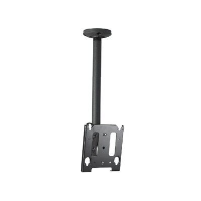 Large Flat Panel Ceiling Mount