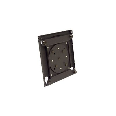 Medium Flat Panel Swivel Adapter