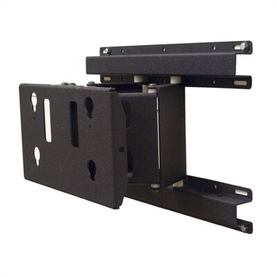 Universal Swivel LCD Wall Mount for 30-50 Screens