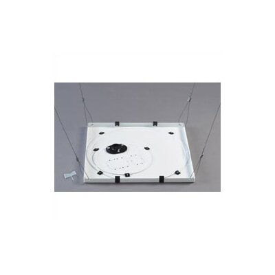 XpressShip Advanced Ceiling Tile Replacement Plate