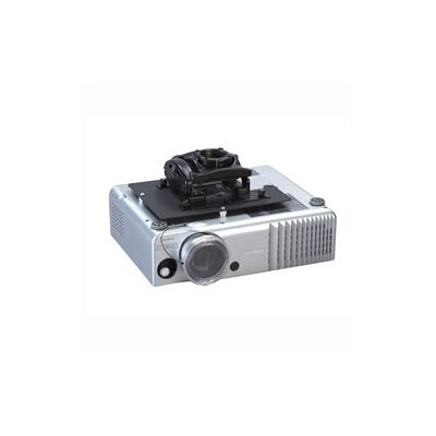 RPMA Elite Projector Mount (Q-Lock Key Option A) Model: RPMA020