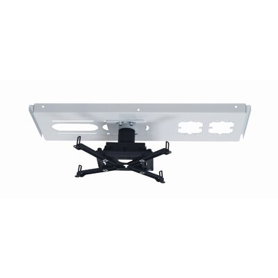 Suspended Projector Ceiling Mount Kit