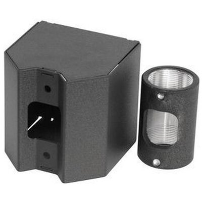 Single Electric Outlet Coupler