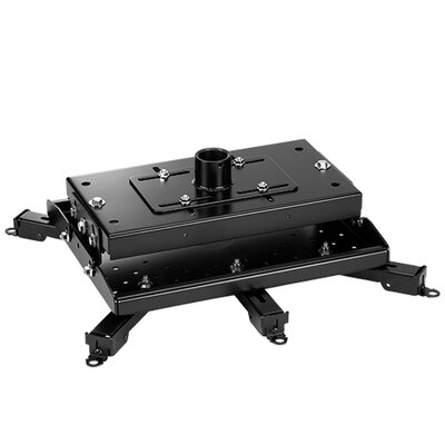 Heavy Duty Universal Projector Mount VCMU