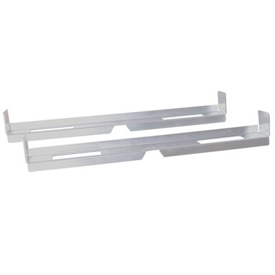 PAC501 In-Wall Header/Footer Kit